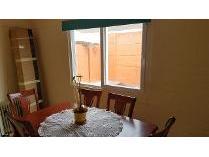 Casa en arriendo en Anselmo Caravantes #1006, Coquimbo, Coquimbo