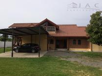 Casa en venta en San Isidro, Quillota, Quillota