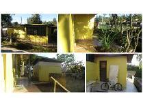 Casa Individual Con Gran Terreno En Limache