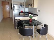 Departamento en arriendo en Dario Salas 1011, Coquimbo, Coquimbo