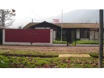 Limache, Urmeneta 631