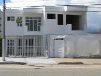 Venta Casa Barrio La Venta