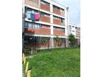 Departamento en venta en Las Torres/americo Vespucio, Cerrillos, Cerrillos