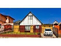Casa en arriendo en Av. Gabriela Mistral #3150, La Serena, La Serena
