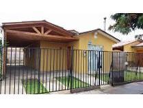 Casa en venta en San Esteban, San Esteban, San Esteban