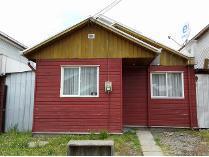Casa en arriendo en Juan Colun Colun 787, Poblacion Salvador Allende, Castro, Castro