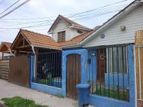 Casa en venta en Ilihue 1148, Maipú, Maipú