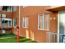 Departamento en venta en Los Fundadores 0180, Temuco, Temuco