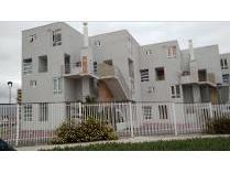 Arriendo Diario Excelente Duplex Primera Vista Playa Herradura, Full