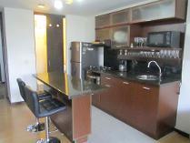 Apartamento en arriendo en Calle 12 # 30 -126, Lalinde, Medellín
