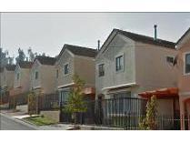 Casa en venta en Los Torreones, Peñablanca, Villa Alemana, Villa Alemana, Villa Alemana