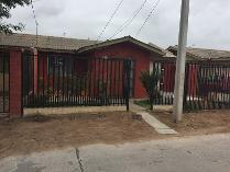 Casa en venta en Pasaje Chiloe 1452 Bosque San Carlos Coquimbo, Coquimbo, Coquimbo