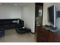 Apartamento en arriendo en Calle 26 # 39 - 70, Altos Del Poblado, Medellín