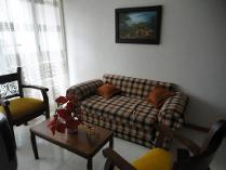 Apartamento en arriendo en Carrera 35 # 29 - 85, El Poblado, Medellín