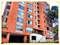 Apartamento en arriendo en Calle 19 # 38 - 66, Castropol, Medellín