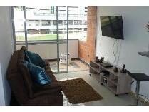 Apartamento en arriendo en Carrera 37a # 29 - 04, El Poblado, Medellín