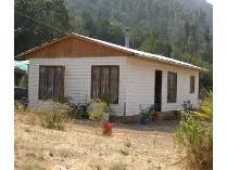 Casa en venta en Olmué, Olmué, Olmué