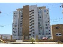 Departamento en arriendo en Darío Salas 497, Coquimbo, Coquimbo