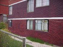 Departamento en venta en Villa Alemana, Villa Alemana, Villa Alemana