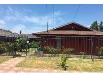 Casa en arriendo en Jardin Oriente, Rancagua, Rancagua