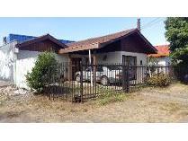 Vende Casa Villa El Oratorio