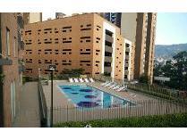 Apartamento en venta en Calle 84 No 58-50, El Porvenir, Itagüí