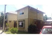 Casa en venta en Paul Harris 700, Chillán, Chillán