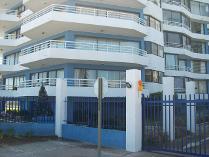 Arriendo Deptoverano Condominio Peñuelas Coquimbo