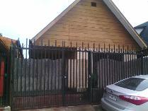 Casa en venta en Pasaje Duao 874, Doña Rosario, Valle Grande, Lampa, Lampa, Lampa
