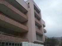 Departamento en venta en Copiapó, Copiapó, Copiapó