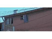 Departamento en venta en La Arboleda, Cerrillos, Cerrillos