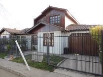 Casa en venta en Huascar, Maipú, Maipú
