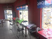 Local en venta en Andrés Bello 1087, Temuco, Temuco