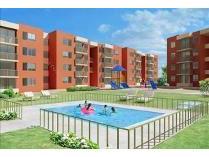 Departamento en arriendo en Eyzaguirre 02225, Puente Alto, Puente Alto