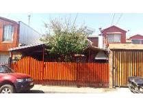 Casa en venta en Ochagavia 600, Chillán, Chillán