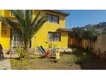 Casa en arriendo en Calle Del Medio 210, Coquimbo, Coquimbo