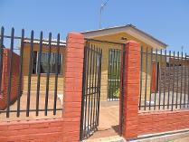 Casa en arriendo en Lago Blanco 1352, Coquimbo, Coquimbo