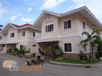 211sqm Floor, 157sqm Lot, 4 Bedroom, House And Lot, Cebu, Cebu For Sale