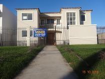 Casa en venta en Camino La Troya, San Felipe, San Felipe