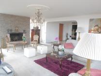 Apartamento en venta en Cra 6 No 88-44 Apto 1302, Chicó Norte, Chapinero