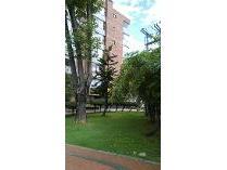 Apartamento en venta en Cr 61 No 100-15 Apto 201, Los Andes, Barrios Unidos