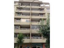 Casa en venta en 3 Nte., Viña Del Mar, Valparaiso, Chile., Viña Del Mar, Viña Del Mar