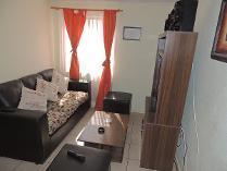 Casa en arriendo en Pasaje Pedro Opazo Castillo, La Serena, La Serena