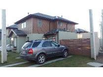 Casa en venta en Colonia Bernardo O'higgins 2330, Chillán, Chillán