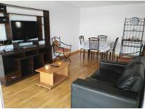 Departamento en venta en Los Artesanos 819, Arica, Arica, Arica