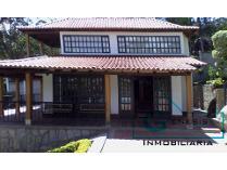 Se Vende Casa Quinta En Fusagasuga