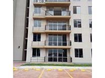 Apartamento en venta en Km 119 Vía Principal Ricaurte Torre 3 Apto 3, Ricaurte, Ricaurte