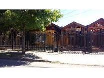 Vende Casa Villa Santa María