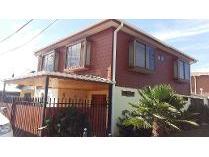 Casa en venta en Pasaje Zeuss 211, Chillán, Chillán