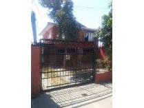 Casa en venta en Las Américas, Los Cerrilos, Cerrillos, Cerrillos